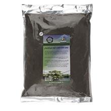 Golbarane Sabz Bastare Kesht Syngonium 4 Kg Fertilizer