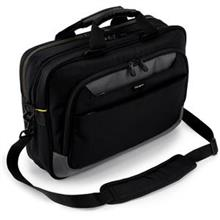 Targus TCG455 Handle Bag