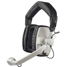 Beyerdynamic DT 109 Studio Headphone 50 ohm