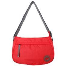 Skechers 74002-35 Bag For Women