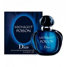 Dior MIDNIGHT POISON WOMAN EDP