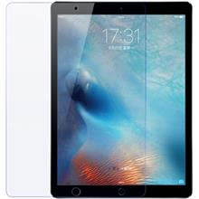Baseus Anti Blue Light Tempered Glass Screen Protector For Apple iPad Pro