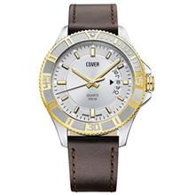 Cover Co36.06 Watch For Men