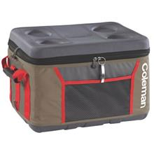 Coleman Company Large Sport Collapsible Cooler 24 Litre