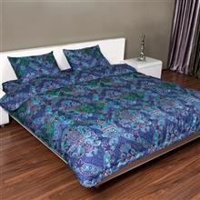 Ramesh 1532 Sleep Set - 1 Person 3 Pieces