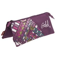 Gabol Berry Design 2 Pencil Case