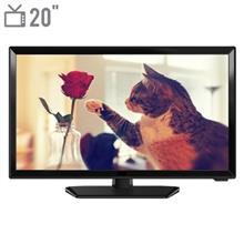 Shahab 20D2700 LED TV
