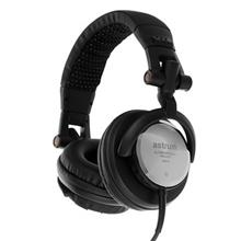 Astrum HS410 Headphones