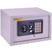 Namson SFT-20EB Electronic Digital Safe