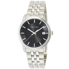 Calvin Klein K5S31141 Watch For Men