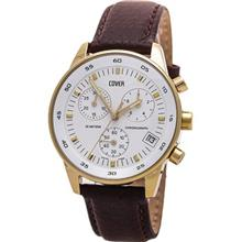 Cover Co52.05 Watch For Men