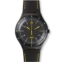 Swatch YWB100 Watch For Men