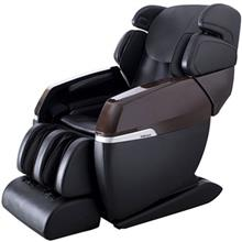 Tokuyo TC-688 Massage Chair