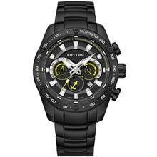 Rhythm S1410S-06 Watch For Men
