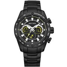 Rhythm S1410S-06 Watch For Men