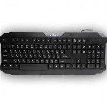 Venous Keyboard K08