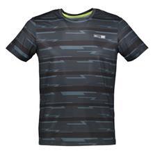 تی شرت مردانه 361 درجه مدل  4115