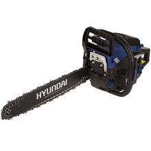Hyundai Techno700 Chain Saw