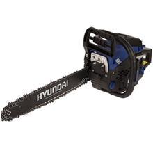 Hyundai Techno700 Chain Saw