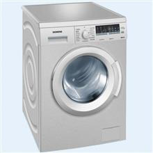 ماشین لباسشویی7 کیلوگرم زیمینس WM12Q45XME