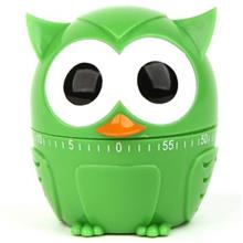زمان سنج آشپزخانه کیکرلند مدل Owlet