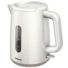 PHILIPS HD9300 Electric Kettle
