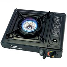 King Camp KA2933 Camping Stove