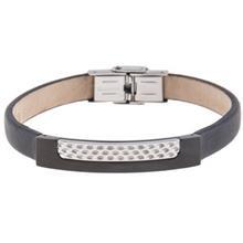 دستبند بندي لوتوس مدل LS1653 2/2