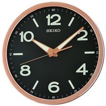 Seiko QXA679 Wall Clock