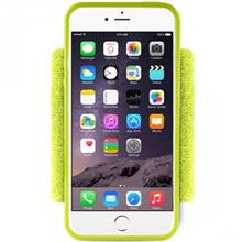 Puro Running Band Cover IPC647RUN For Apple iPhone 6