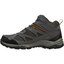 کفش کوهنوردي مردانه کلمبيا مدل Plains Ridge Mid