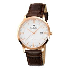 valentinorudy -VR105-1519 Watch For men