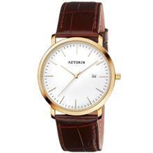 Aztorin A046.G196 Watch For Men