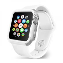 محافظ اوزاکی برای ساعت هوشمند اپل