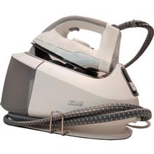 Feller SS241 Steam Iron