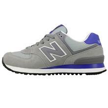 کفش راحتي زنانه نيو بالانس مدل WL574CPK