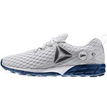 کفش مخصوص دويدن مردانه ريباک مدل Zpump Fusion 2.5