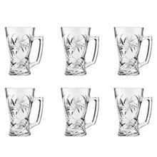 Blink Max KTZB41 Glass - Pack Of 6