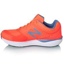 کفش مخصوص دويدن زنانه نيو بالانس مدل W520RD2