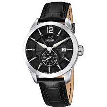 Jaguar J663/4 Watch For Men