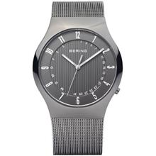 Bering 51840-077 Watch For Men