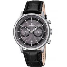 Festina F16893/5 Watch For Men