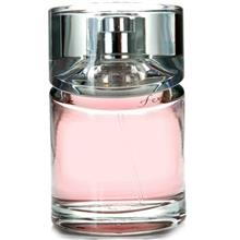 Hugo Boss Femme By Boss Eau De Parfum For Women 75ml