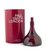 عطر زنانه پل اسمیت لندن Paul Smith Lonodon for women EDP