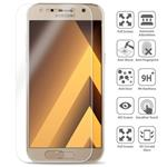 Samsung Galaxy A5 Glass Protection