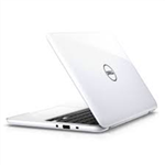 DELL INSPIRON 11 3168 N3060 2GB 32GB INTEL HD