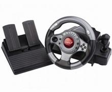 Acron Formula Precision Racing Wheel GW500X