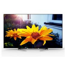UHD 4K LED TV LC-50UE1M