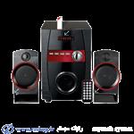 Speaker Viera 314