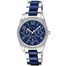 Elixa E111-L449 Watch For Women